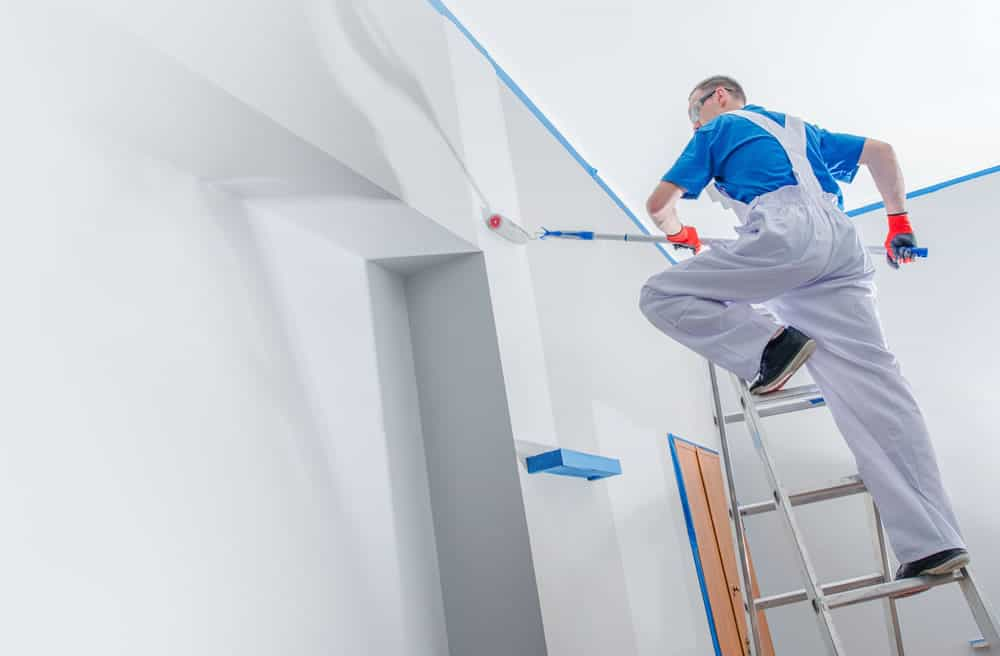 house painters in Palm Bay