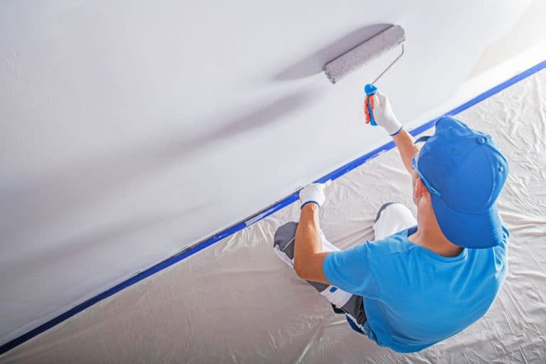 interior painters in palm bay