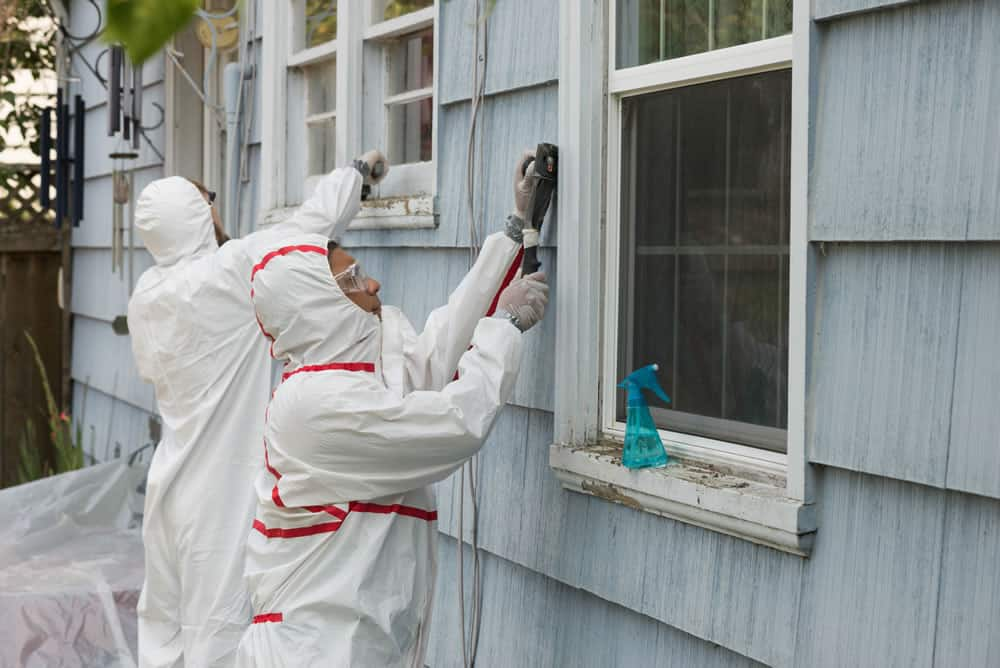 Palm Bay Commercial Painting Services